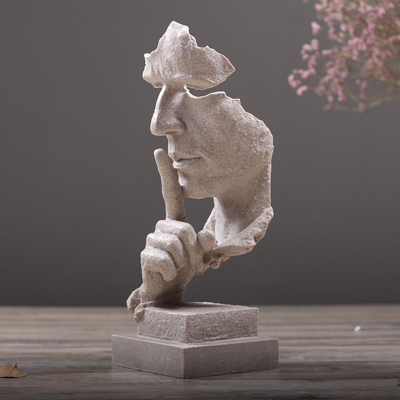 Сувениры в стиле древности Артикул 536825893830