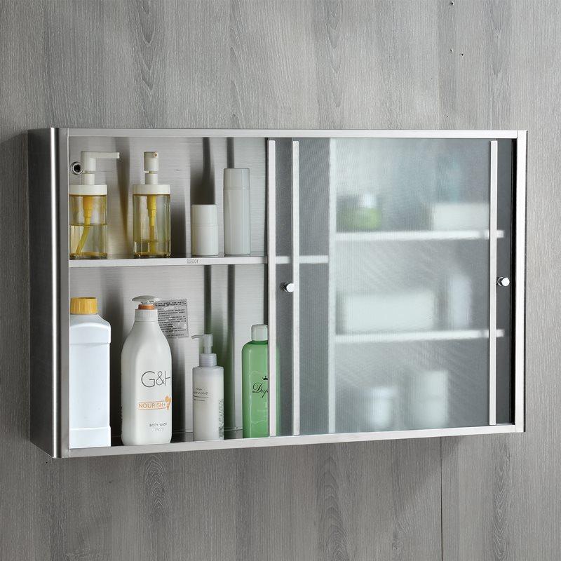 棚の壁の棚、ステンレス浴室の棚、台所の戸棚、障子の収納棚を押してください。