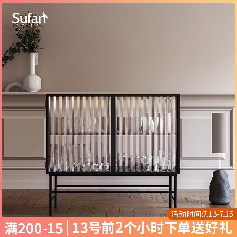 Дизайнерская мебель / кресла Артикул 618837472608