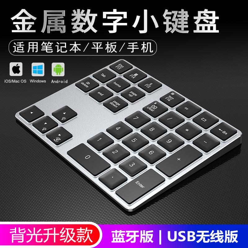Клавиатуры Артикул 577975023218