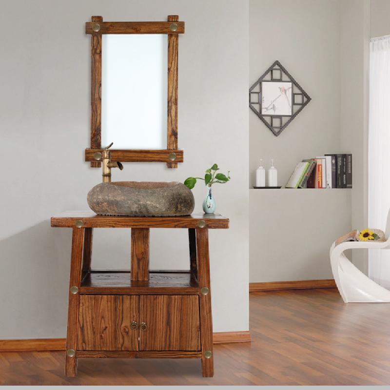 Мебель для ванной комнаты Артикул 19864898195