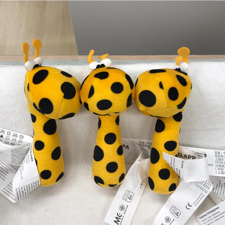 Игрушки для малышей / Музыкальные игрушки Артикул 590823029915