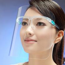 工业粉尘防毒口罩化工气体防异味6200防毒面俱喷漆专用防护面罩3M
