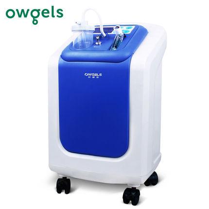 请问评价一下欧格斯和鱼跃制氧机哪个好,评测对比欧格斯和鱼跃家用制氧机区别?