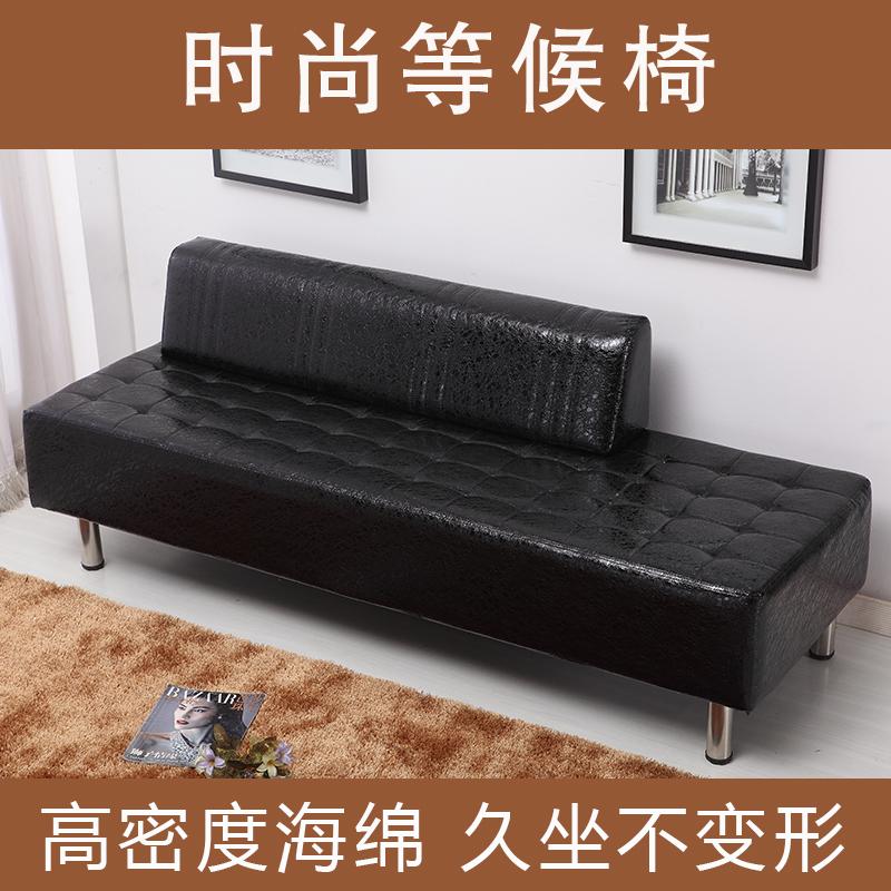 Продаётся напрямую с завода салон подожди ждать стул случайный развлечения может пассажир диван причина позволять стул стрижка магазин использование диван парикмахерское дело стул