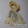 Artificial hand rotary screen nylon net throwing hand grasping netting mesh nets nets lead angle