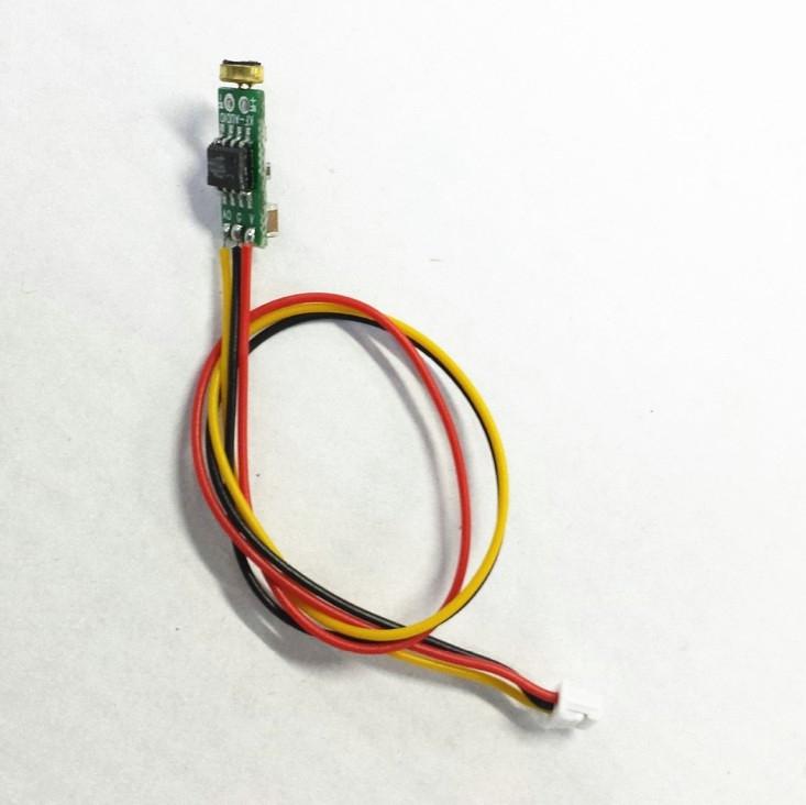 3.7V-16V ширина напряжение высокий дух умный степень пикап микрофон микрофон глава звуковая частота увеличить устройство модули подавление шума