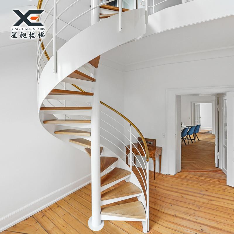 Выдвижные лестницы Артикул 583070129788