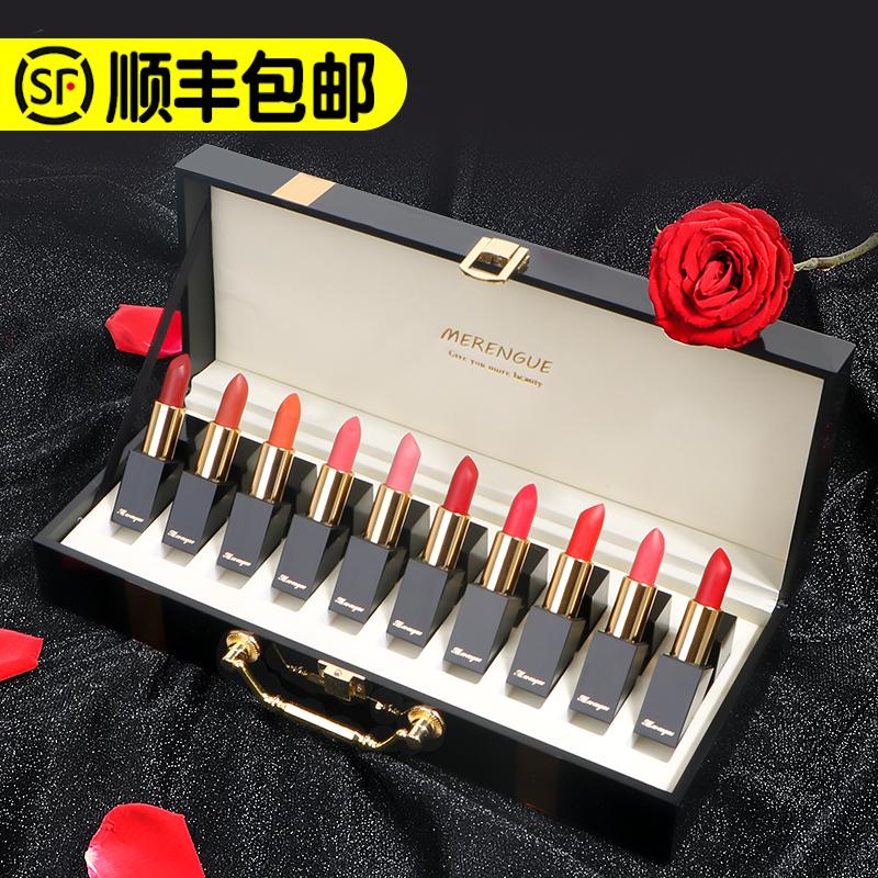 女朋友生日礼物女生送女友创意实用高档给老婆抖音网红520情人节图片