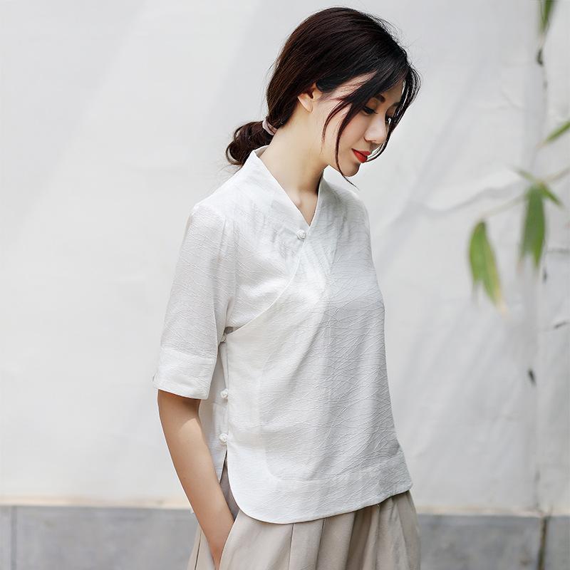 Национальная китайская одежда Артикул 619276920789