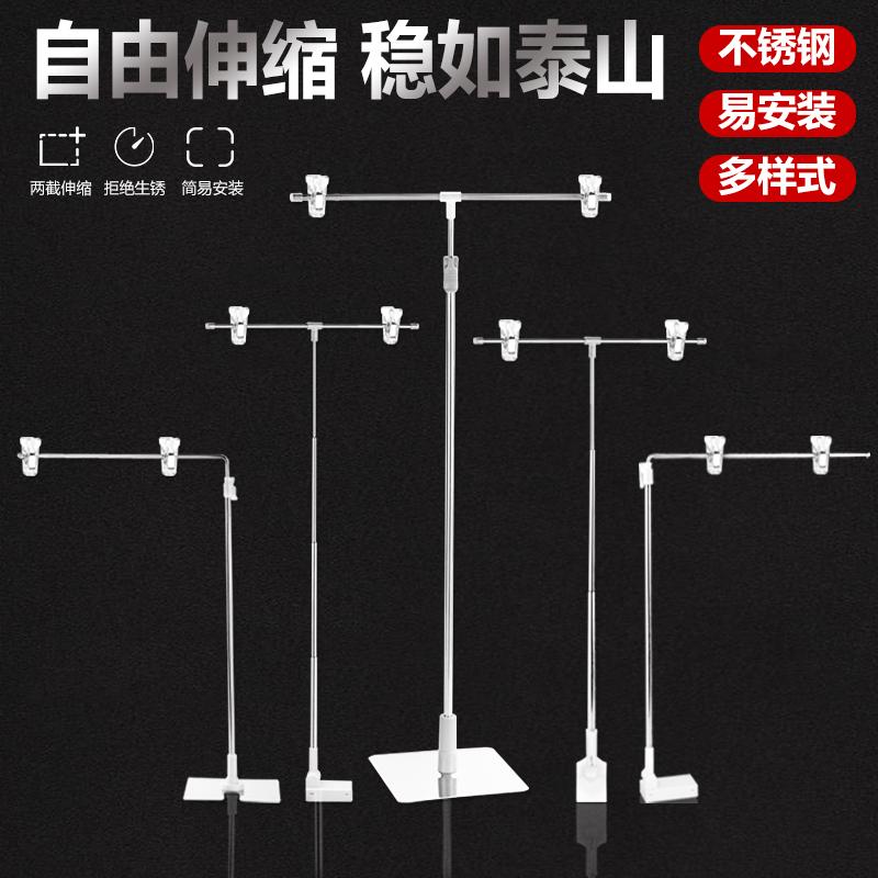 中国福彩双色球怎么玩法介绍 下载最新版本APP手机版