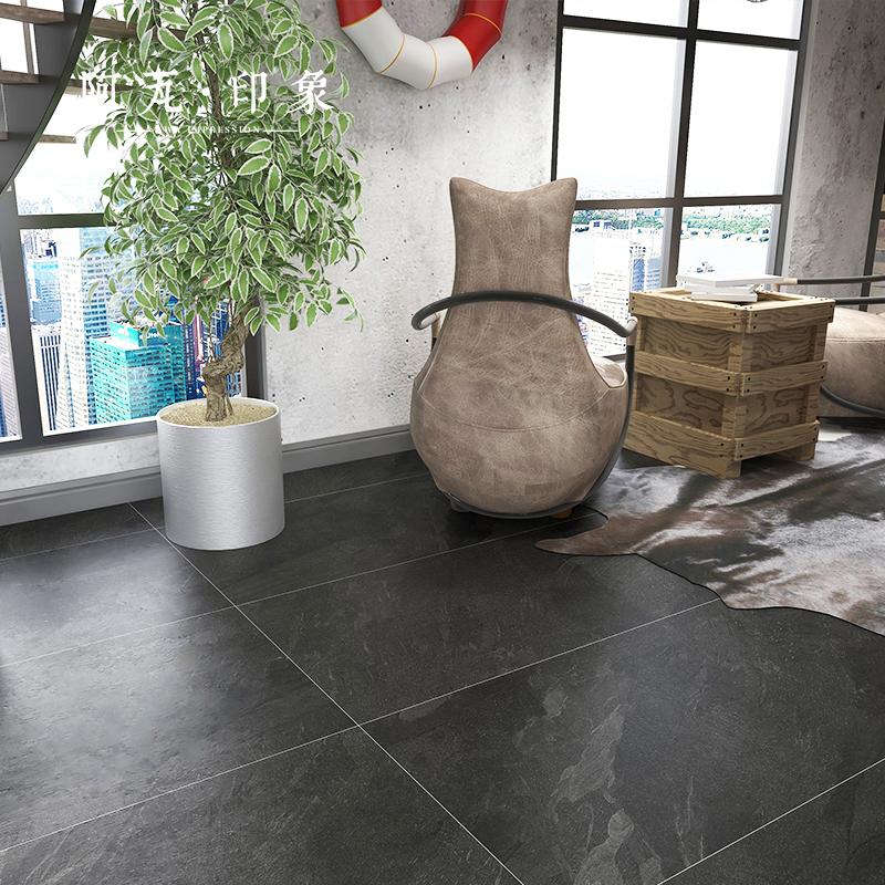Керамическая плитка Артикул 619195118561