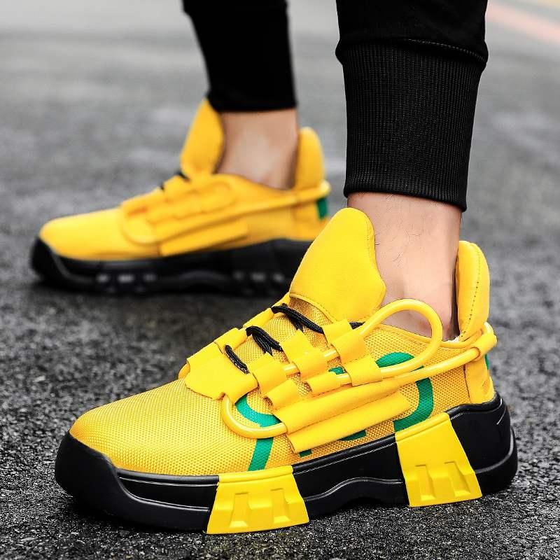 Walking mens shoes casual versatile Yu Shuai 13 basketball shoes man bakuri Chinese shoes anti slip storm flash