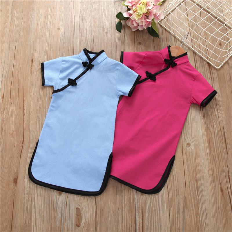Нарядные платья для девочек Артикул 588484045770