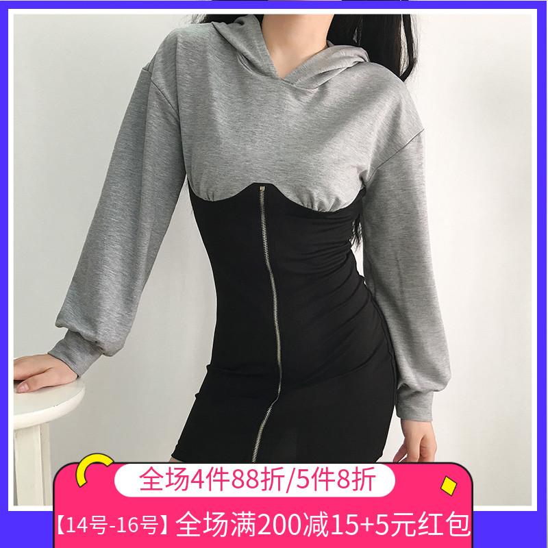 Спортивные платья Артикул 600241938760
