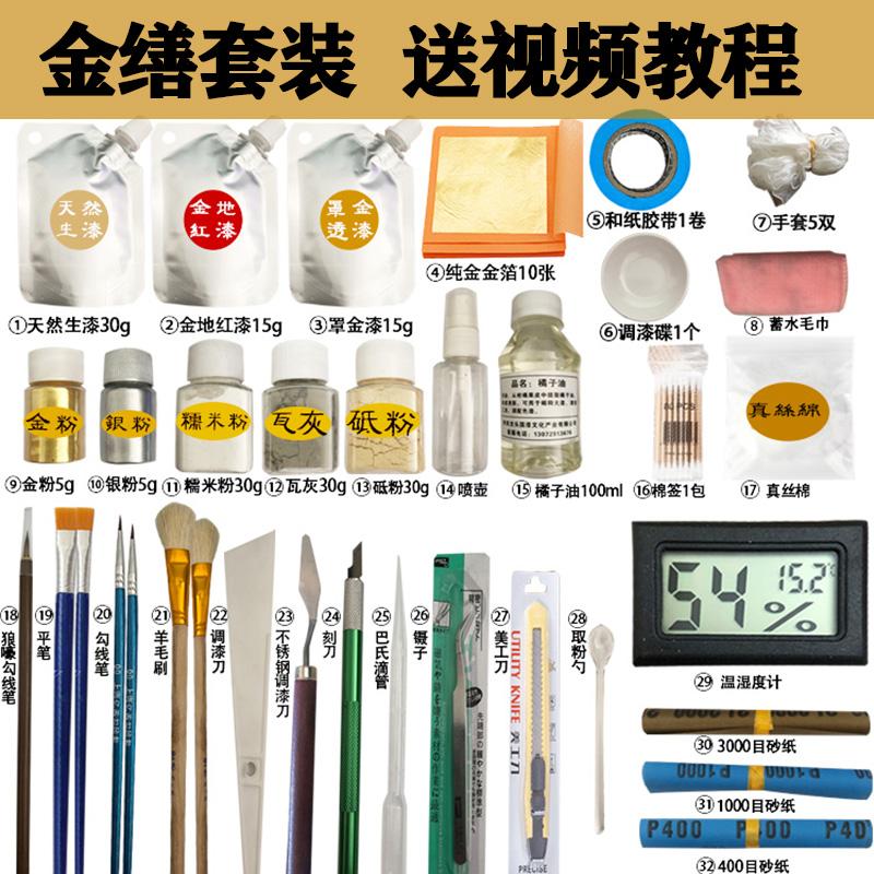 Книги о фарфоровых изделиях Артикул 555884420806