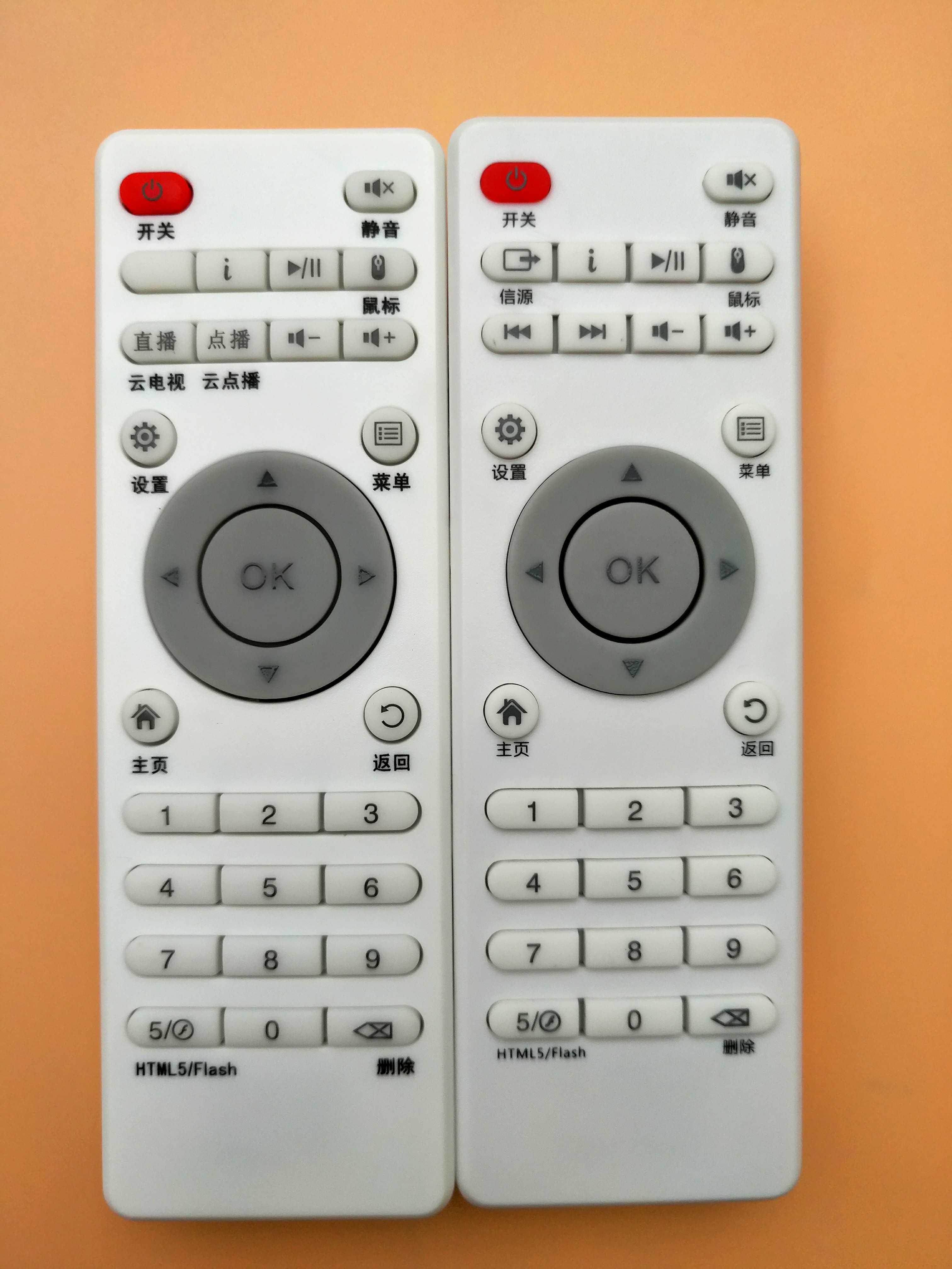 Модемы / IP телевидение Артикул 627518196341