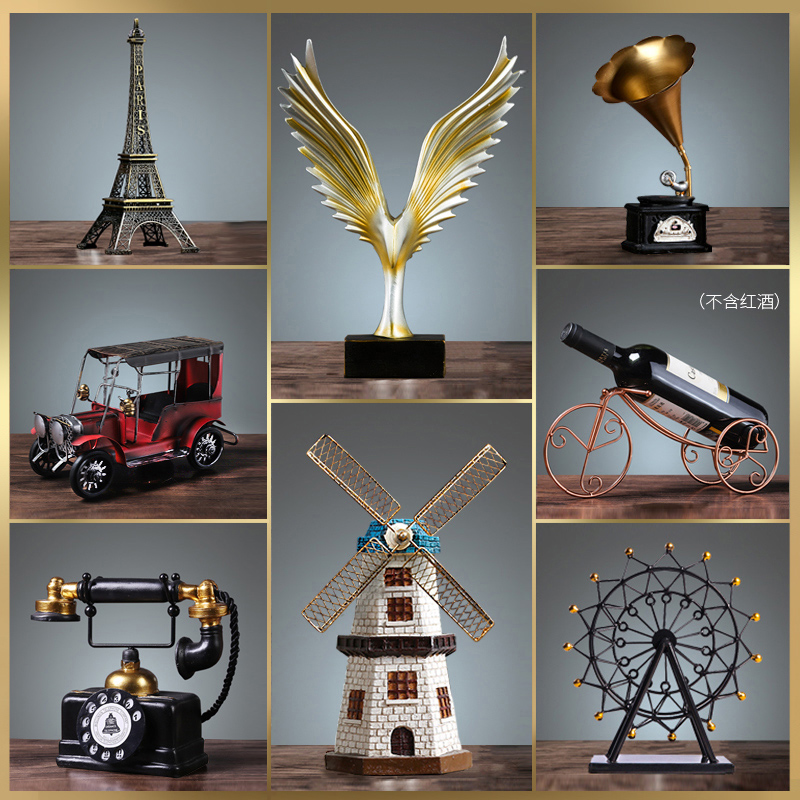 Креативные подарки / Креативные сувениры Артикул 536217450950