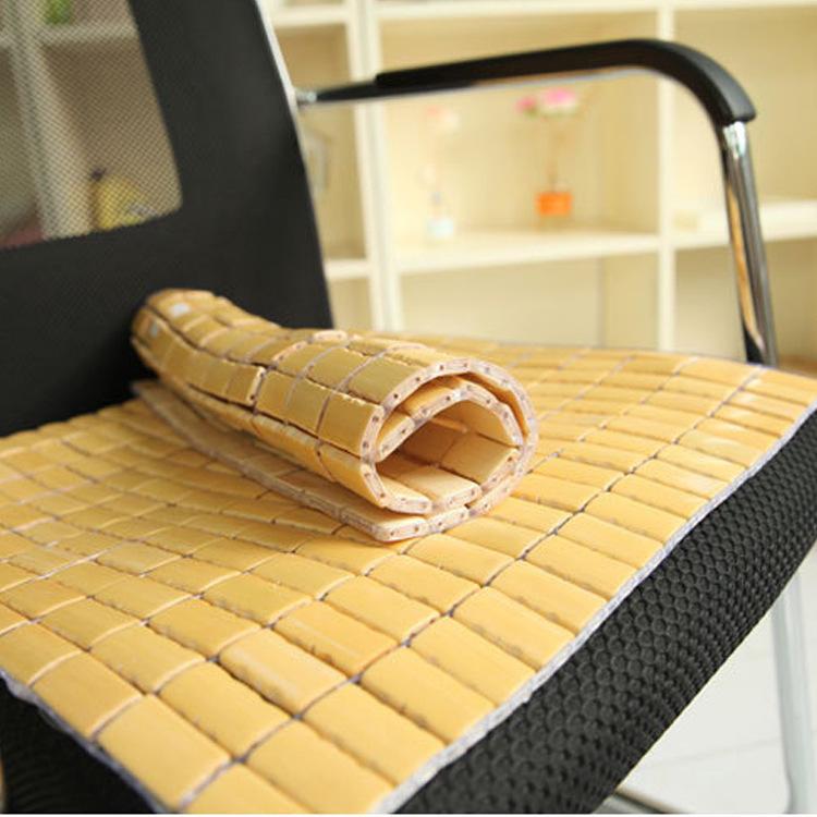Подушка сиденье лето подушки на диване маджонг подушка полотенце крышка крышка коврик скольжение ткань подушки на диване лето прохладно подушка стандарт
