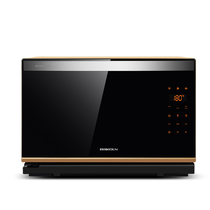 Bakoln Cologne bk-28a Home steam baking multifunctional fully automatic electric steamed box Two in-oneness body