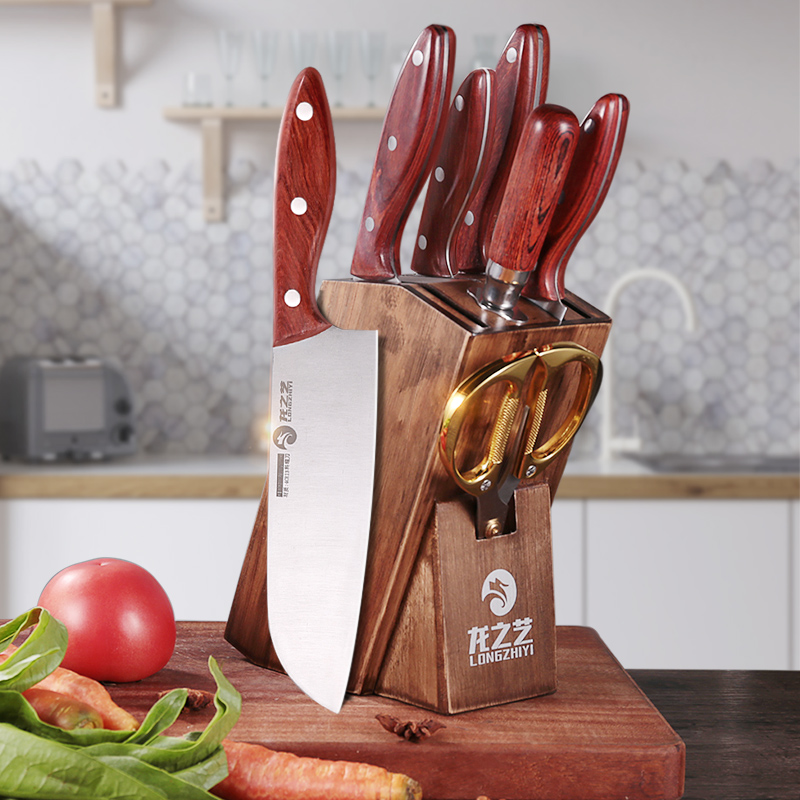 Наборы ножей для кухни Артикул 595872105489