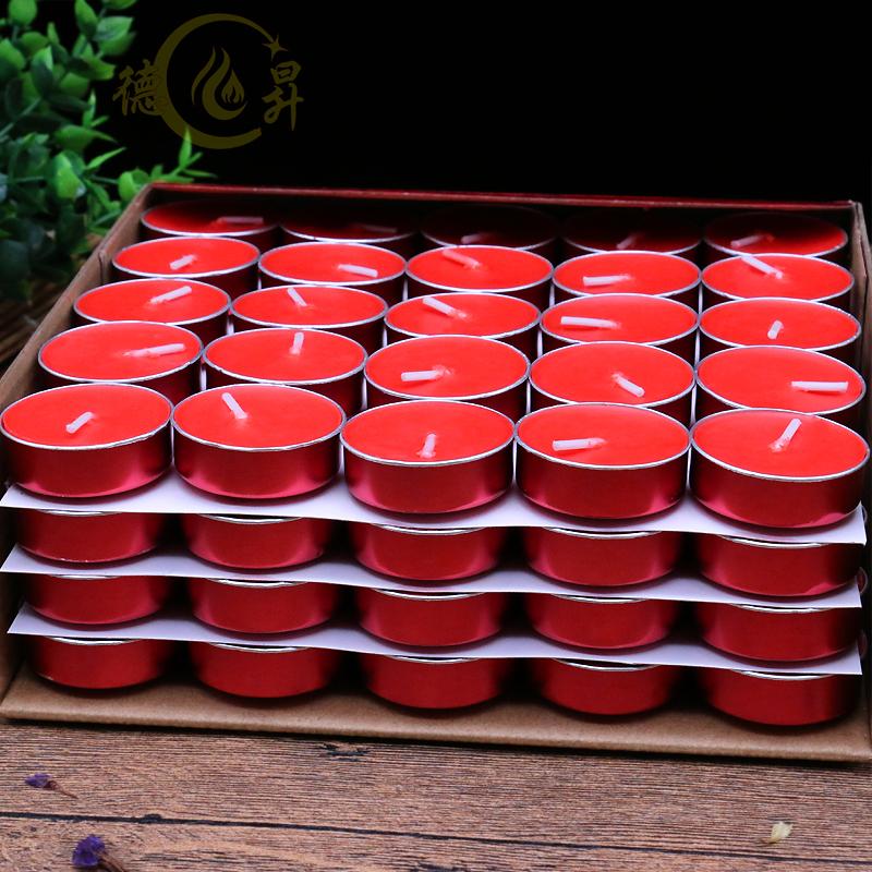 Масленные свечи Артикул 533062742511
