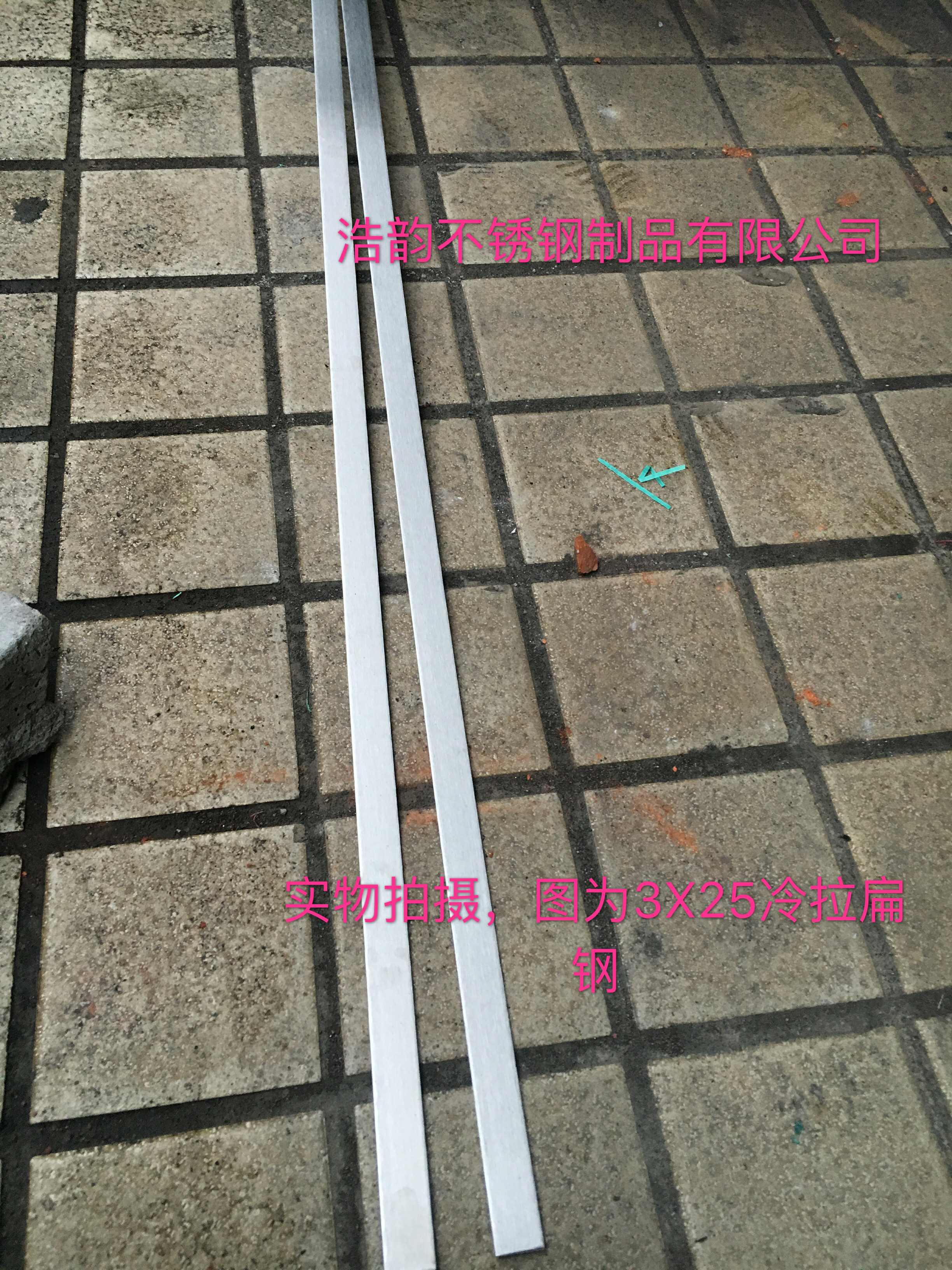304 316L 310S нержавеющей стали квадрат палка холодный тянуть плоский сталь стальные квадрат сталь плоский статья стальные сталь