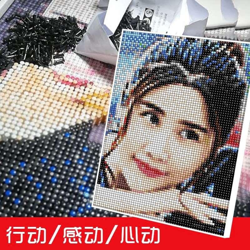 七夕节礼物送女友手工diy材料创意生日品520情人制作生男朋异地恋435.80元包邮