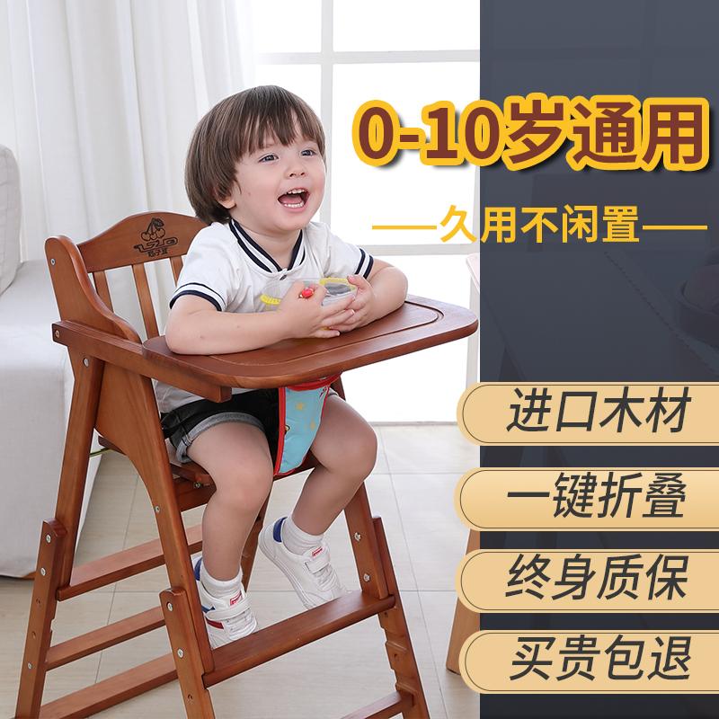 Обеденные детские стулья Артикул 579480619847