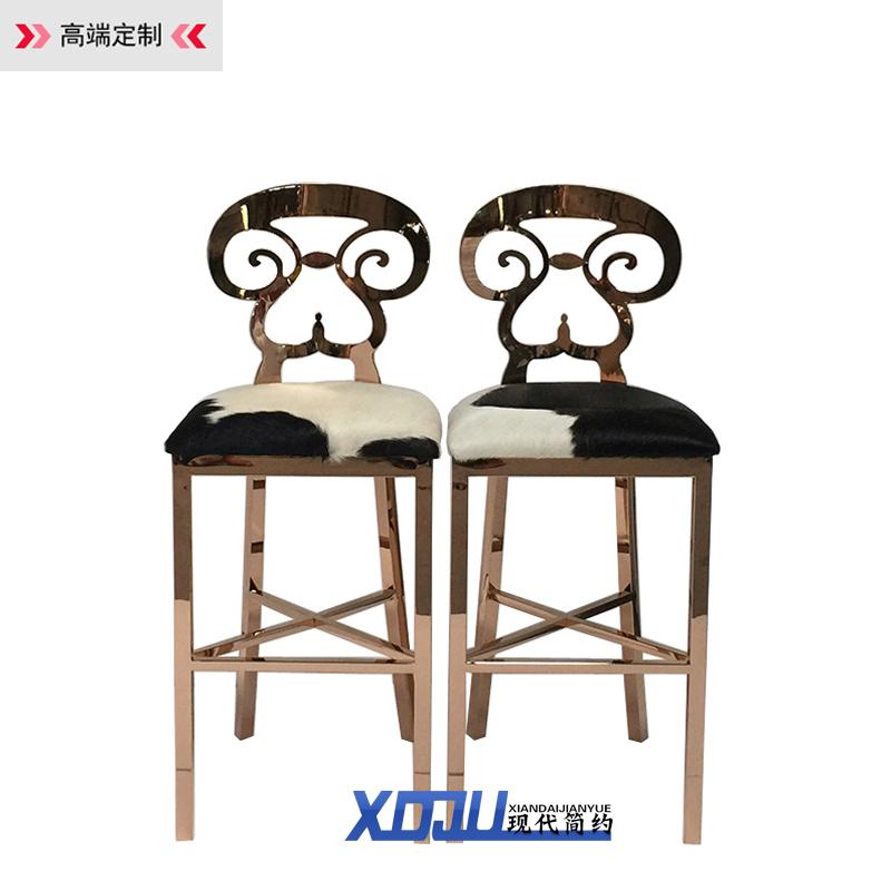 Барная мебель / Мебель для клубов Артикул 14264665655