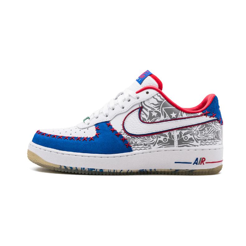 Nike Air Force (非品牌)