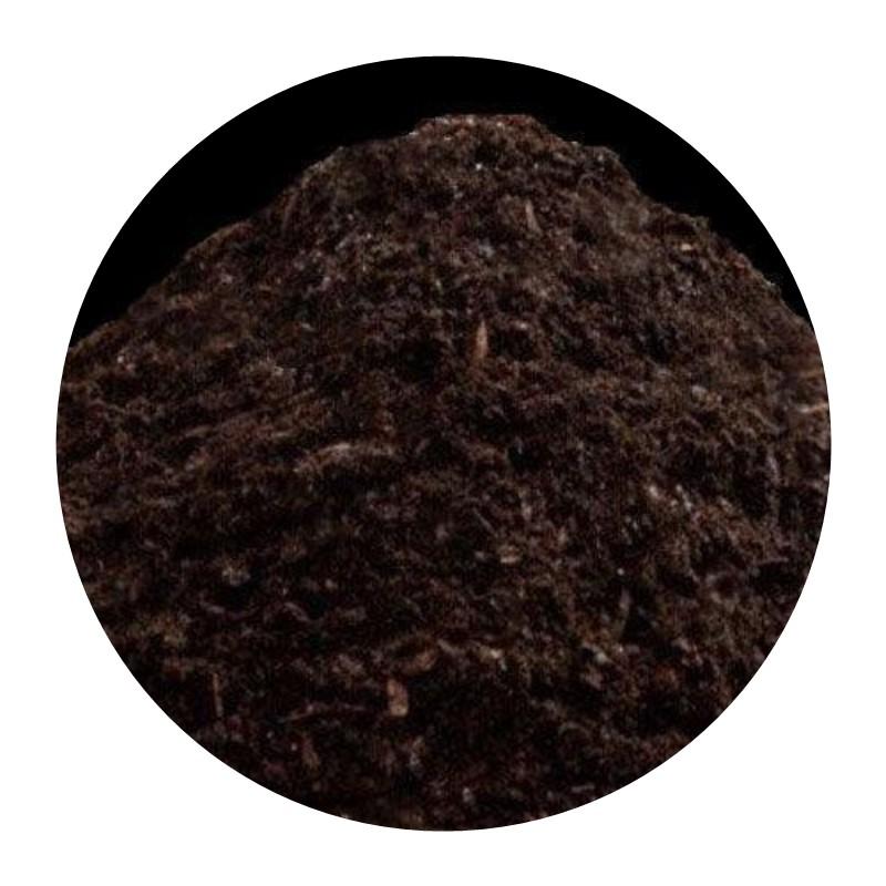 小叶黄杨土专用土壤老桩盆栽盆景种植土家用通用营养土花卉花肥料