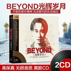 Музыка CD, DVD