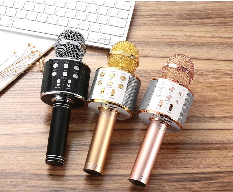 Детские микрофоны Артикул 568635231827