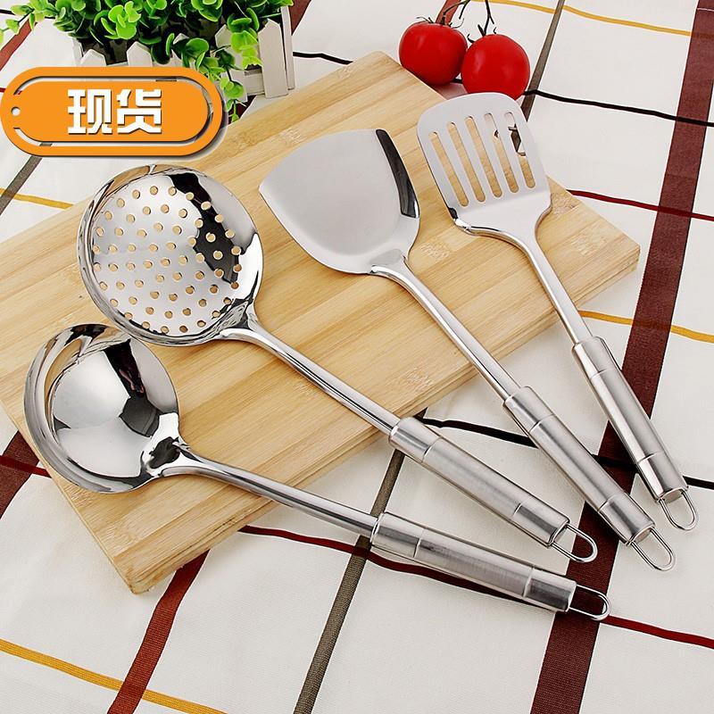 Кухонные принадлежности / Ножи Артикул 639650091132