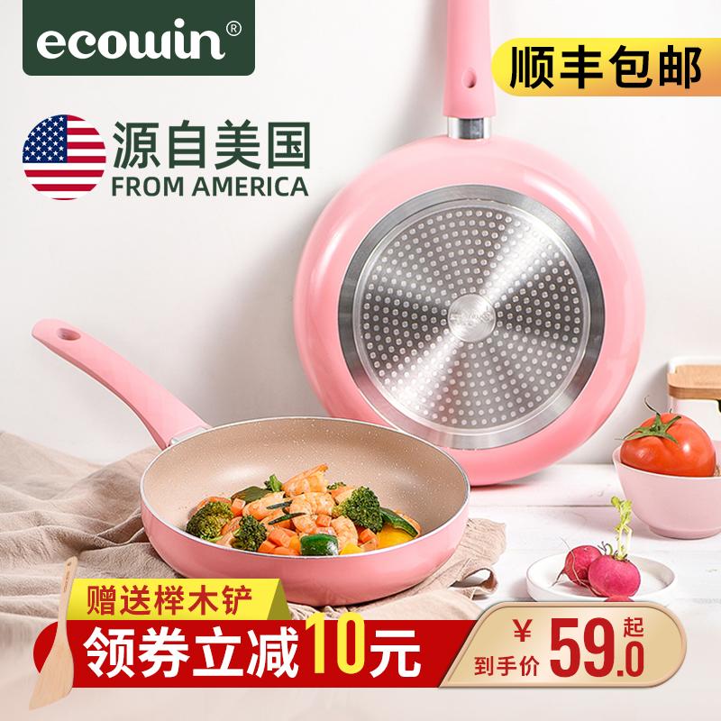 Сковороды с антипригарным покрытием Артикул 575570827798