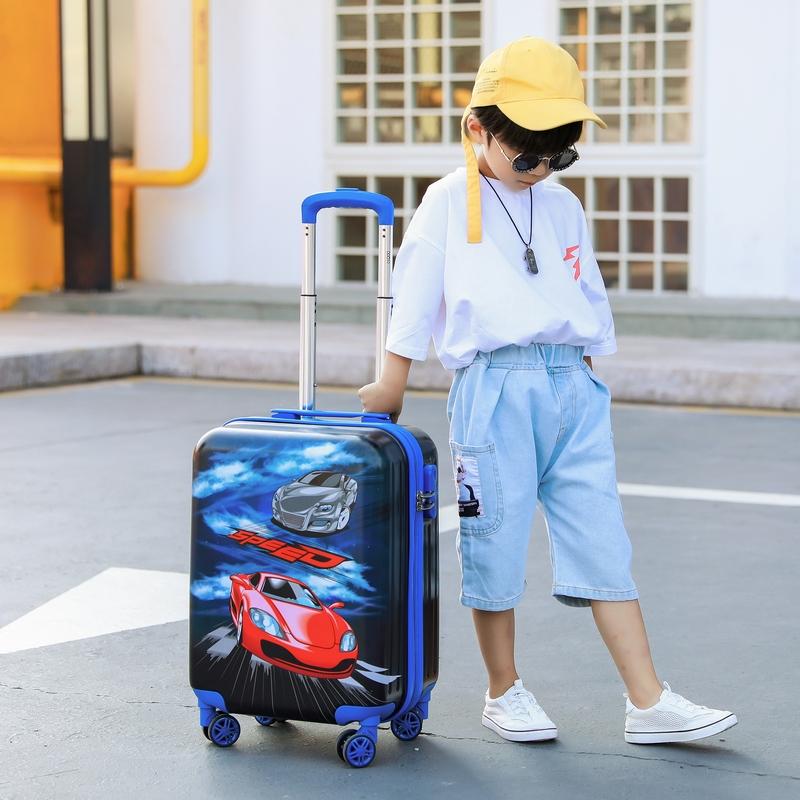 Детские сумки / Рюкзаки Артикул 535822023075