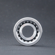 Germany BKD imports ball screw bearings BSB030062 P4 P2 RZ RS 30TAC62B BS3062