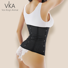 Sports Girdle, Slim Girdle, Body-Shaping, Waist Seal, Band, Postpartum Girdle Artifact, Summer Thin Waist Protection