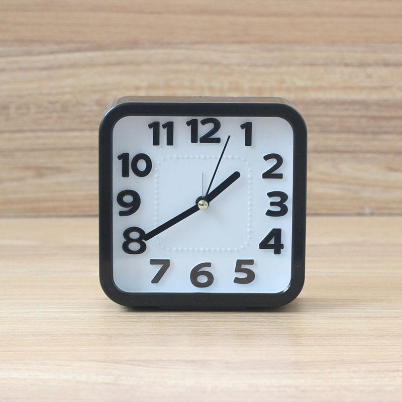 Настольные часы Артикул 567836077510