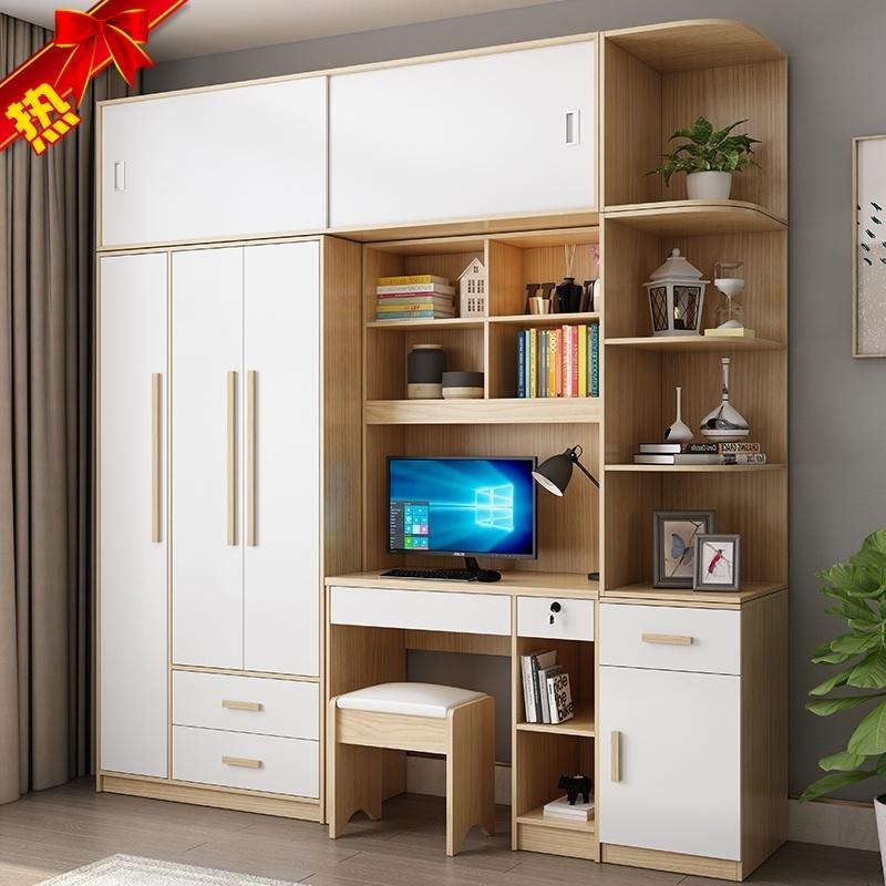 Письменные столы со шкафом Артикул 613069569913