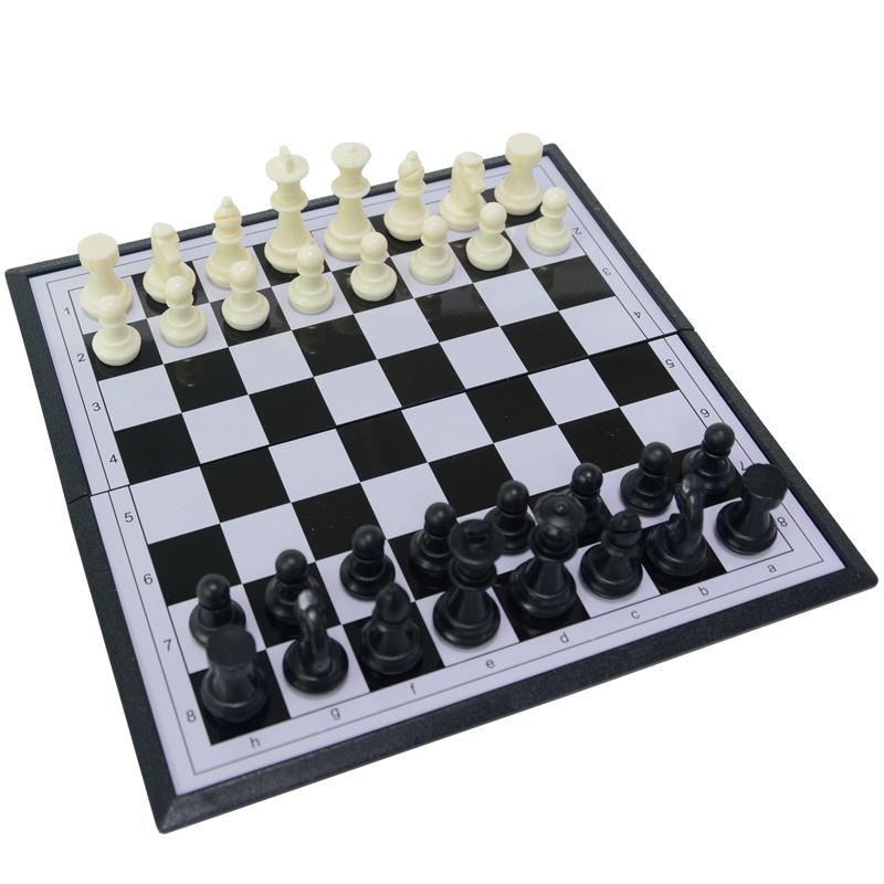 Китайские шахматы / Шахматы Артикул 581448492841