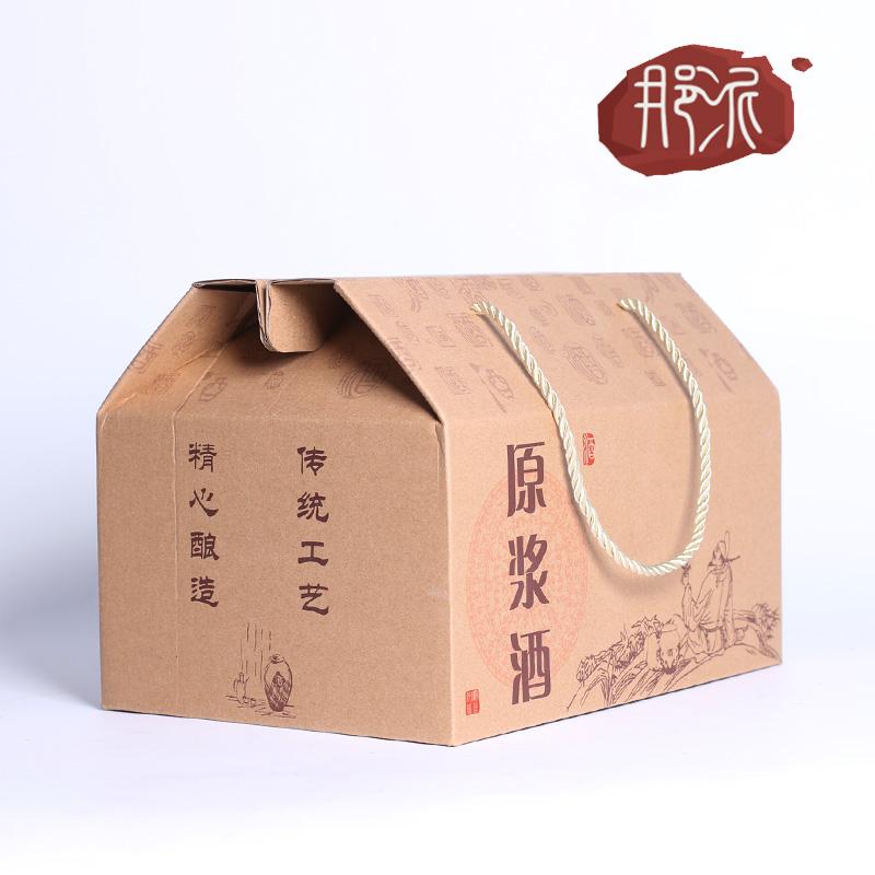 Винные коробки Артикул 568228251006