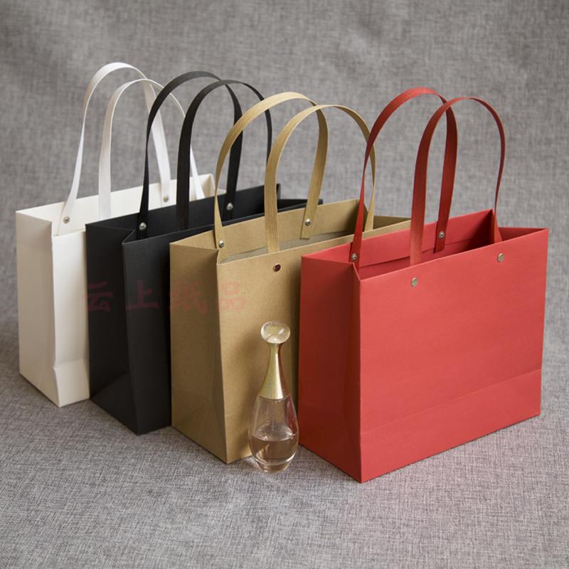 大号礼品袋
