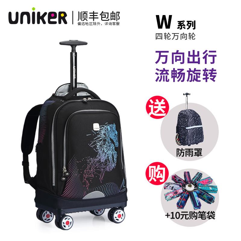 Дорожные сумки / Чемоданы / Рюкзаки Артикул 581956665045