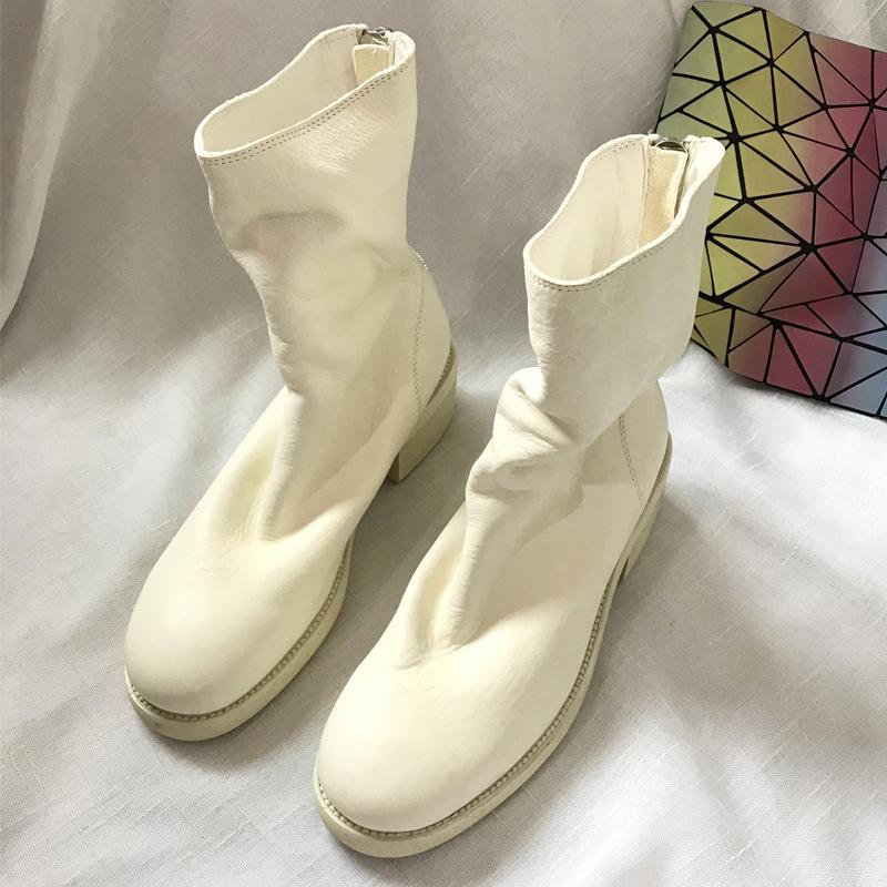 Детские ботинки / Угги Артикул 576654121516