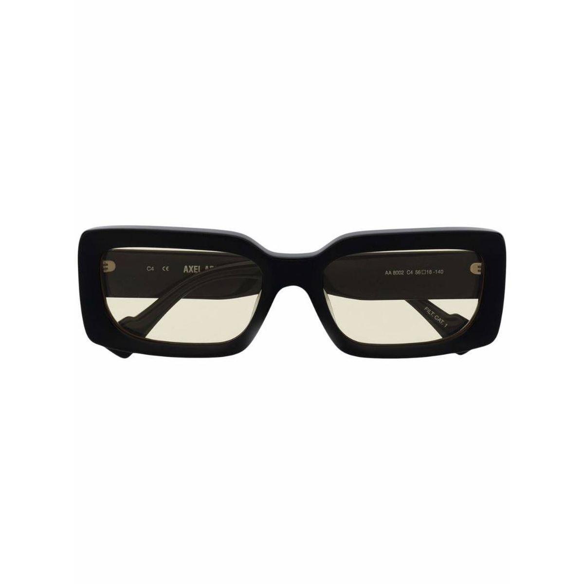 代购Axel Arigato 长方形框太阳眼镜男2021新款奢侈品