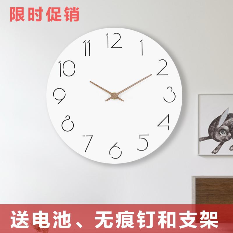 Часы на стену Артикул 566875827813