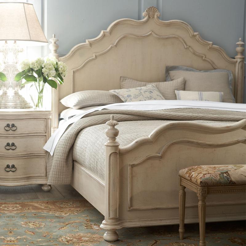 Американский страна дерево полный мебель французский античный двуспальная кровать континентальный комод комод хранение кабинет кофейный столик