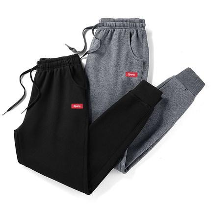男士五分裤纯棉短裤沙滩裤男裤